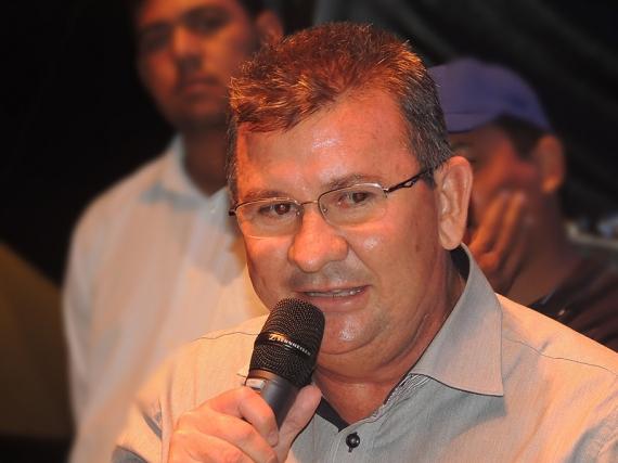 MPE investiga ex-prefeito de Acorizal por suposta fraude de R$ 2 milhões