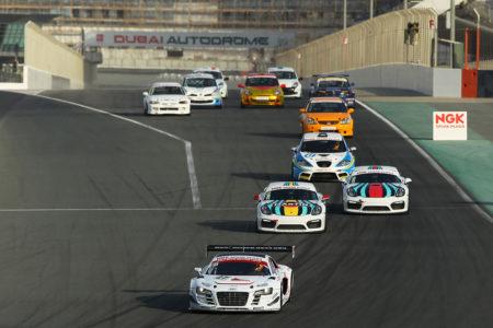 NGK-Racing-Series-at-NRD-Power-Weekend-27-28-January-2017