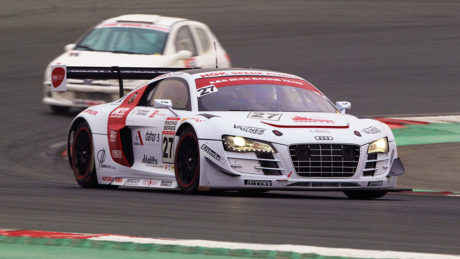 Petr-Kacirek-wins-Race-Two-of-NGK-Racing-Series