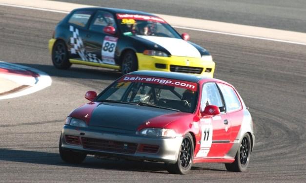 BIC: Speed Weekend set to thrill crowds at Bahrain International Circuit