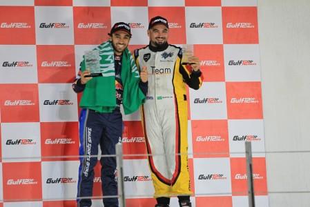 Mohammed-Jawa-with-Abdulaziz-Al-Faisal-copyrightLEX-AKEHURST-XSPORT.AE_