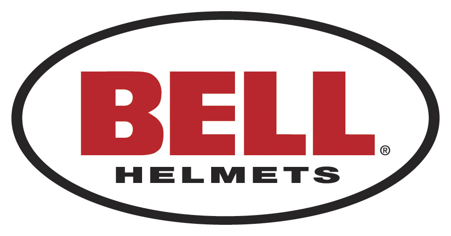 Bahrain: Bell Racing Helmets to relocate its global operations to new Sakhir facility