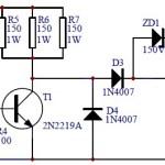 Car Transistor Ignition
