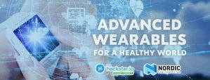 Advanced-Wearables-Challenge-Nordic-Semiconductor-hackster-Banner-1