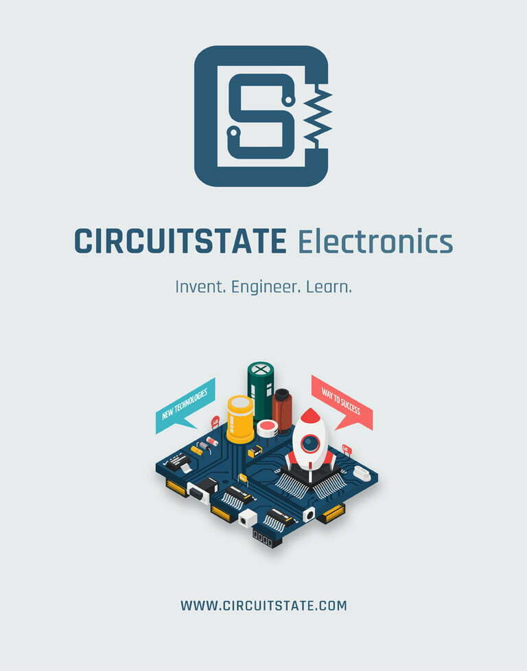 CIRCUITSTATE-About-Feature-Image-19052021-1-PNG-6-1