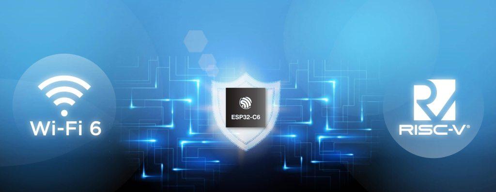 Espressif-ESP32-C6-RISC-V-Wi-Fi-6-BLE-5-SoC-Banner-1