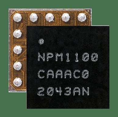 Nordic-Semiconductor-nPM1100-Power-Management-IC-PMIC-wlCSP-2