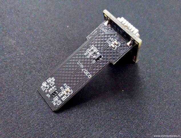 R307-Optical-Fingerprint-Scanner-Sensor-Disassembly-2