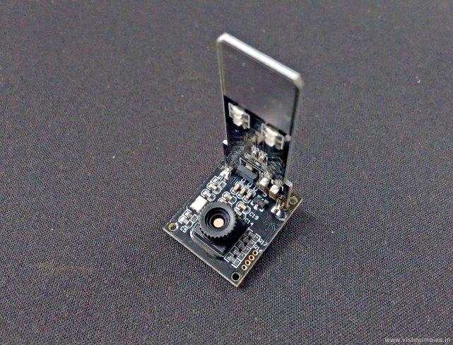 R307-Optical-Fingerprint-Scanner-Sensor-Disassembly-3