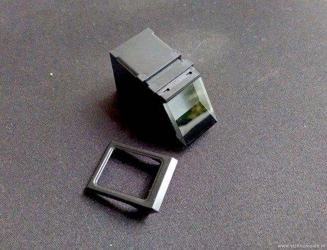 R307-Optical-Fingerprint-Scanner-Sensor-Disassembly-4