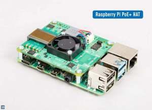 Raspberry-Pi-Power-over-Ethernet-PoE-Plus-HAT-01_1