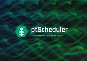 ptScheduler-Feature-Image-1_2
