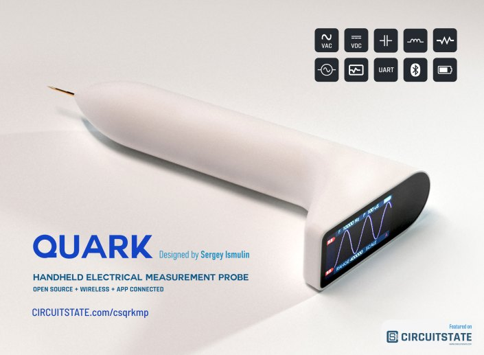 QUARK-Open-Source-Wireless-Electrical-Measurement-Probe-Featured-Image-1-2-1