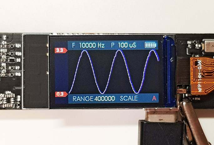 QUARK-Open-Source-Wireless-Electrical-Measurement-Probe-Oscilloscope-Measurement-1