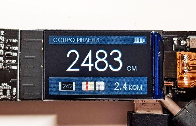 QUARK-Open-Source-Wireless-Electrical-Measurement-Probe-Resistance-Measurement-1