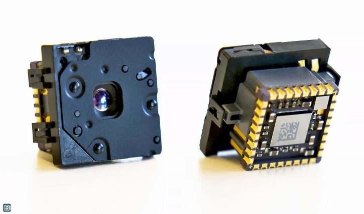 Flir-Lepton-3.5-Infrared-Radiometry-Thermal-Imaging-Camera-Sensor-Module-Front-and-Back-1_1