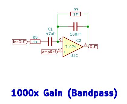 Upside-Down-Labs-BioAmp-EXGPill-v0.7-Schematic-Bandpass-1