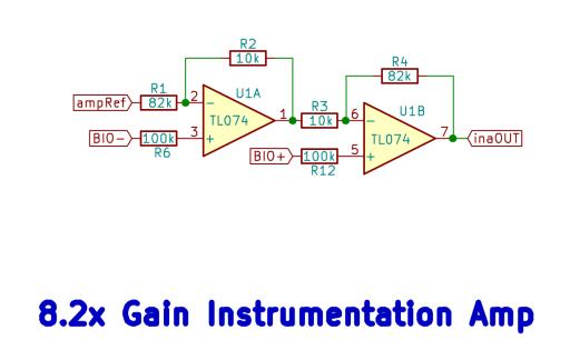 Upside-Down-Labs-BioAmp-EXGPill-v0.7-Schematic-Instrumentation-Amp-1