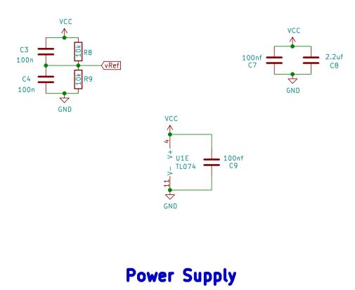 Upside-Down-Labs-BioAmp-EXGPill-v0.7-Schematic-Power-Supply-1