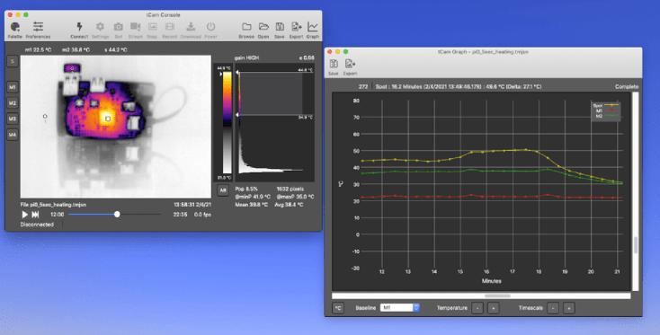 tCam-Mini-Wireless-Thermal-Imaging-Camera-Module-Companion-Software-1