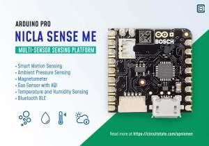 Arduino-Pro-Nicla-Sense-ME-nRF52832-Bosch-Module-CIRCUITSTATE-Feature-Image-01-2_1