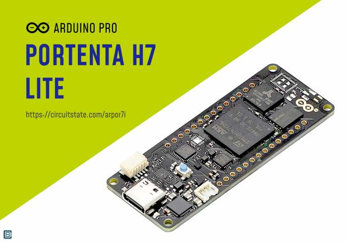 Arduino-Pro-Portenta-H7-Lite-CIRCUITSTATE-Featured-Image-01-2_1