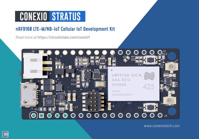 Conexio-Stratus-nRF9160-Cellular-IoT-Development-Kit-CIRCUITSTATE-Featured-Image-01_2_1