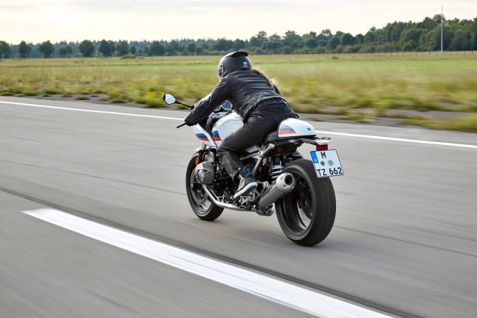 new-bmw-r-nine-t-racer