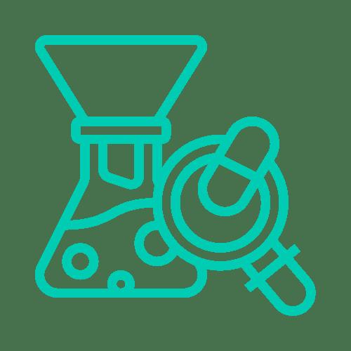 Circular1 Drug and Alcohol Test