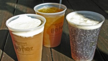 harry-potter-butterbeer