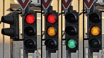 signal-light