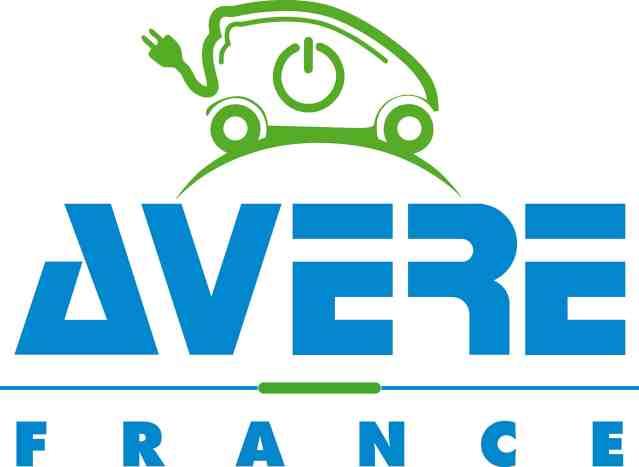 Voiture électrique en France : l'Avere