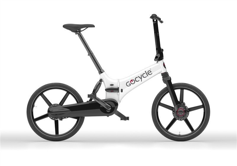 gocycle-gx-comparateur