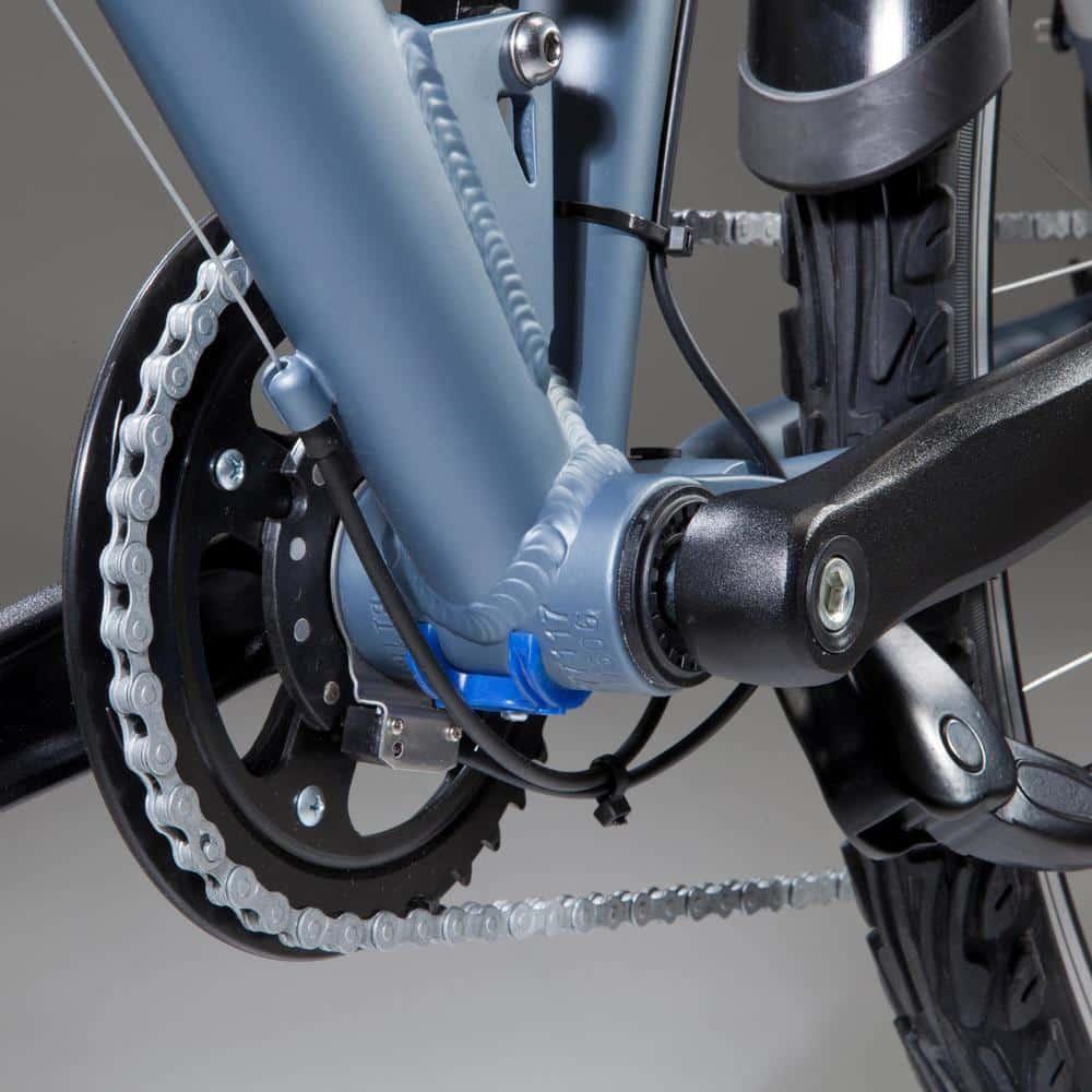 riverside-900-e-pedalier