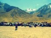Altiplano (Perú)