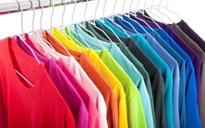 como-as-cores-que-usamos-em-nosso-dia-a-dia-podem-influenciar-em-nossa-harmonia
