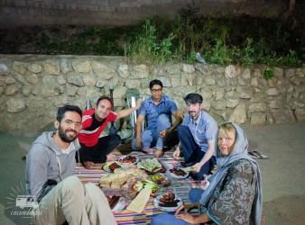 Blog10-Iran2-5