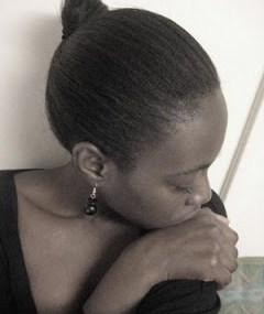 Ghana racism tribalism
