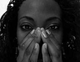 Freedom & Censorship - Jemila Abdulai