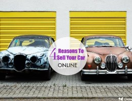 Buying Cars Online in Ghana