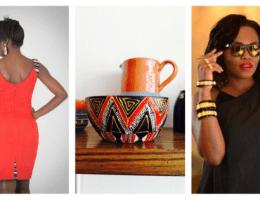 Circumspecte-Creative-Gift-Ideas-Made-In-Ghana