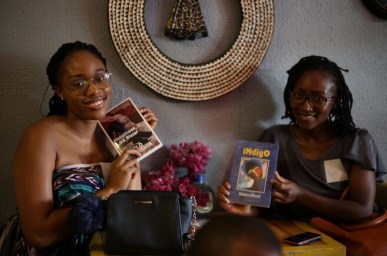 Sip___Swap_Brunch_Over_Books_Accra_Book_Lovers_Club_Ghana