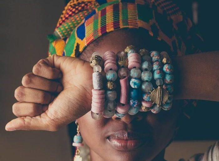 KorleKour - Krobo beads and accessories