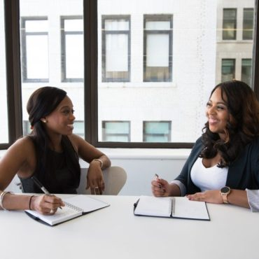 Knowing How To Ask For Help  – A 2019 Career Essential