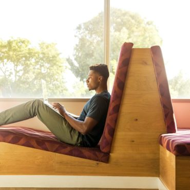 Why Working From Home Should Be Encouraged In Ghana