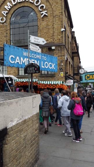 07 camden lock market