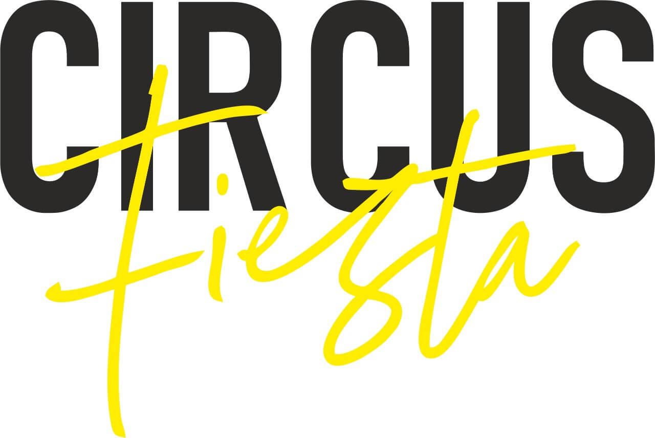 Circus Fiesta