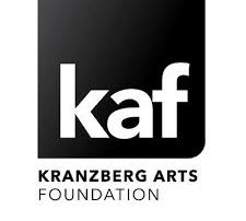 Kranzberg Arts Foundation logo
