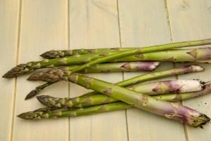 harvested-asparagus