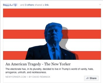 1-american-tragedy